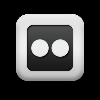 flickr-square-webtreatsetc